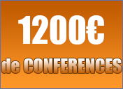 1200conference