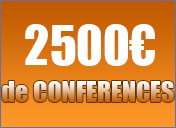 2500conference