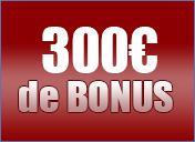 300bonus