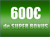 600superbonus