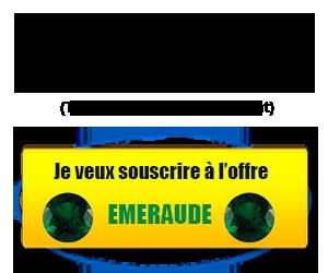 bouton-emeraude