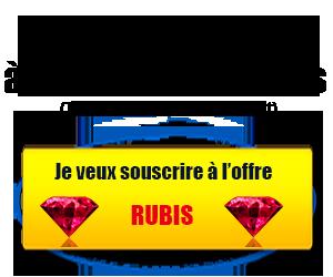 bouton-rubis