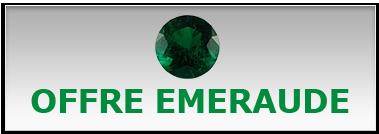 emeraudev2