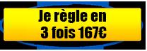 3x1185